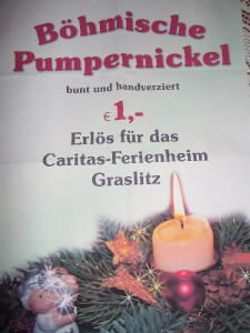 n_2011pumpernikl.jpg